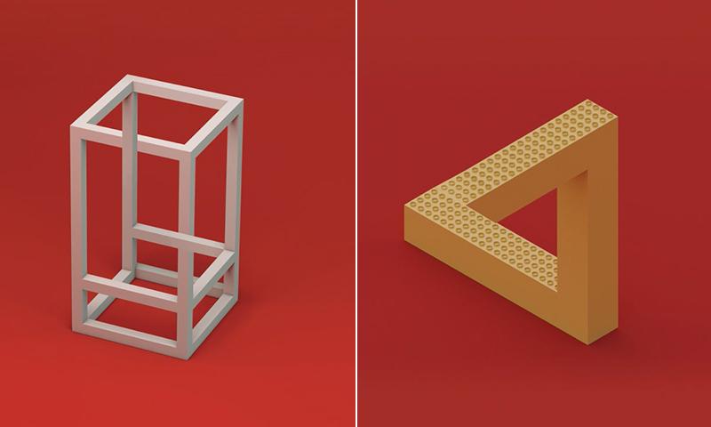 3D_Models_004