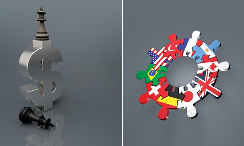 3D_Models_005