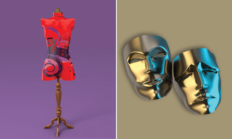 3D_Models_009