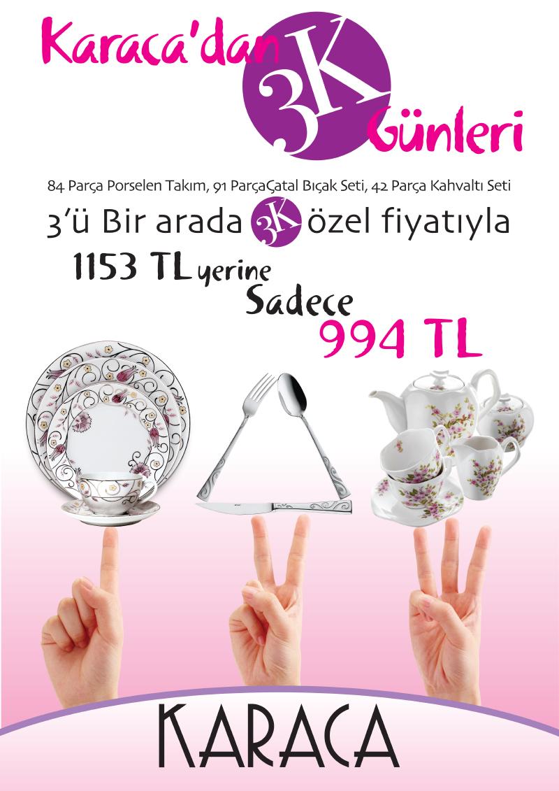 Bunsal_G111