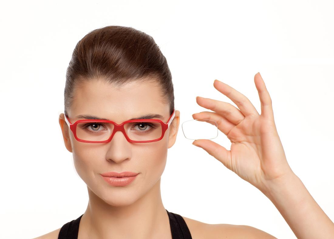 Eyewear008