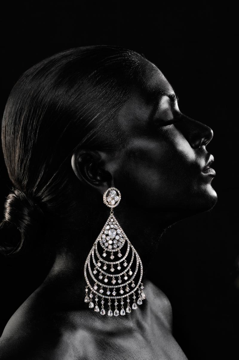 Jewelry002