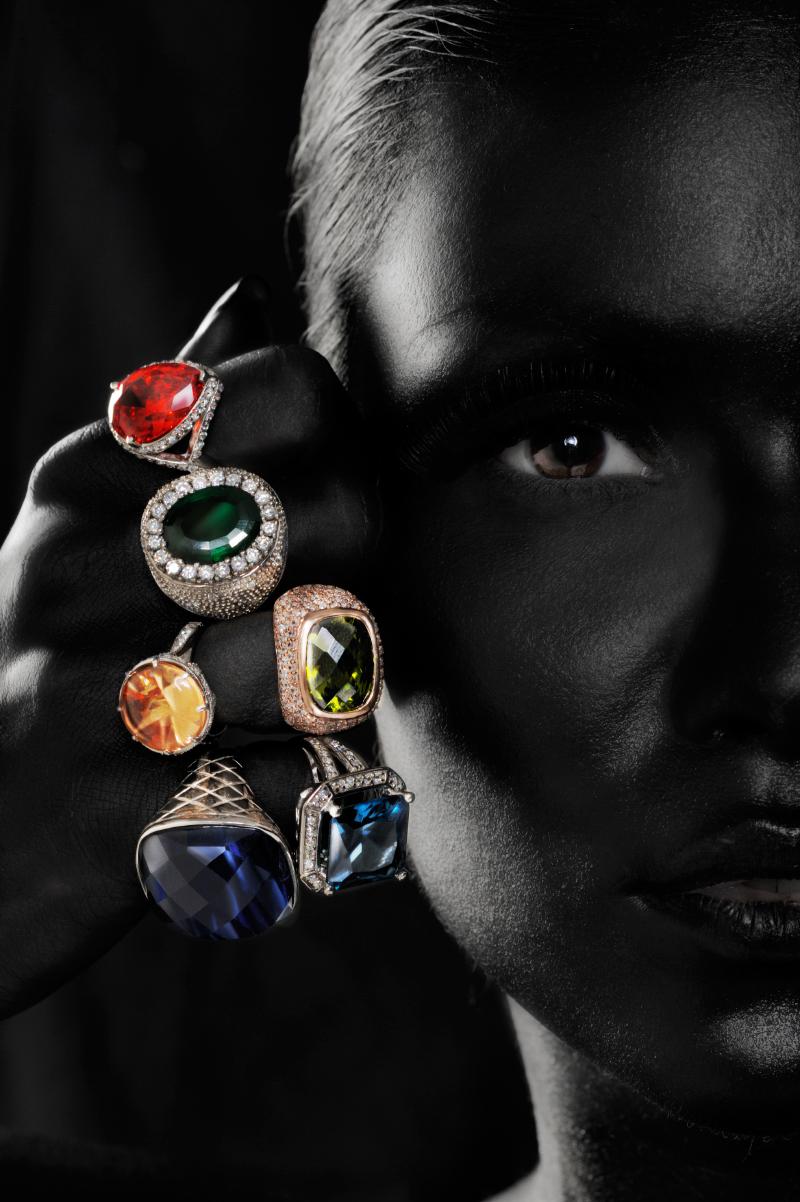 Jewelry005