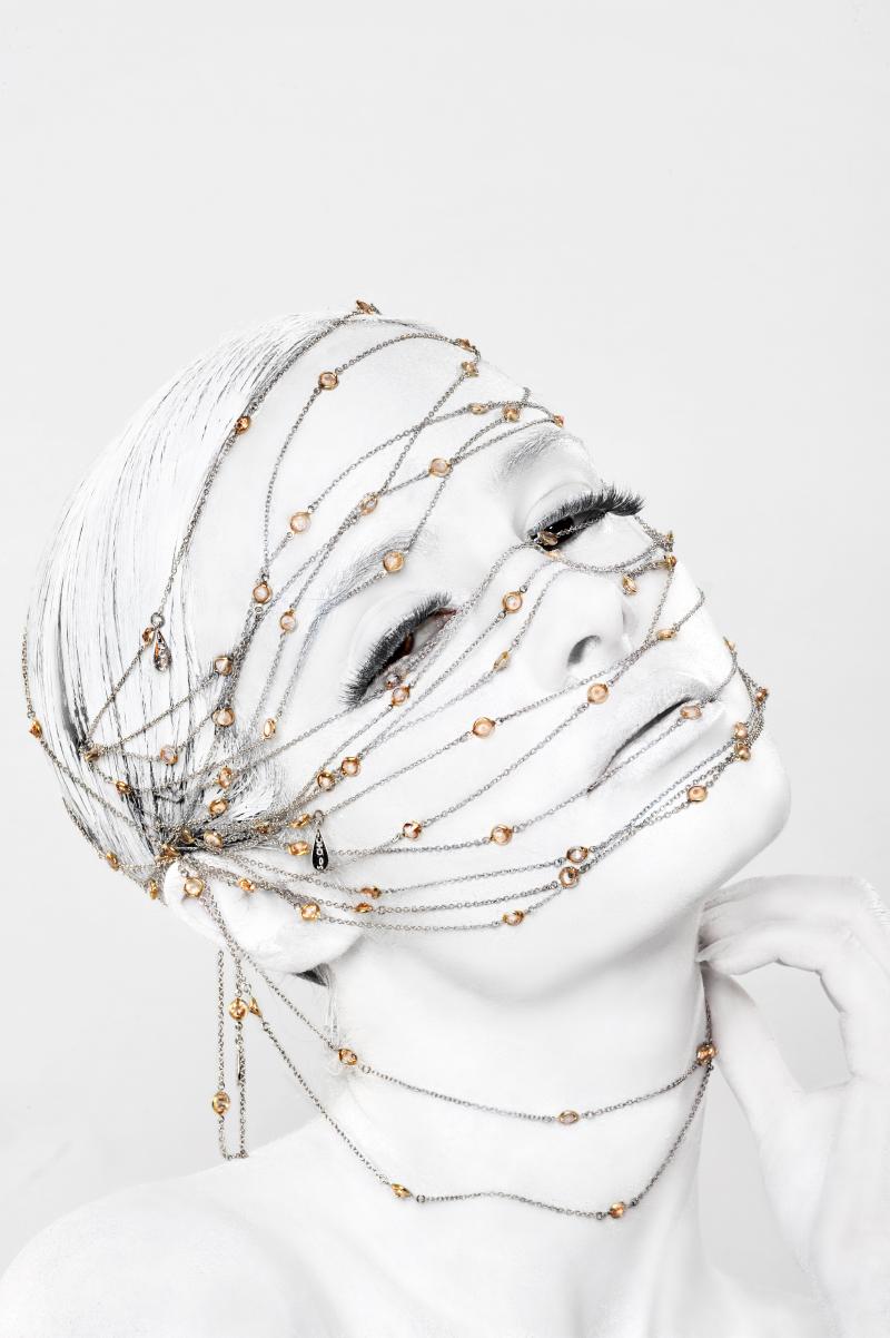 Jewelry007
