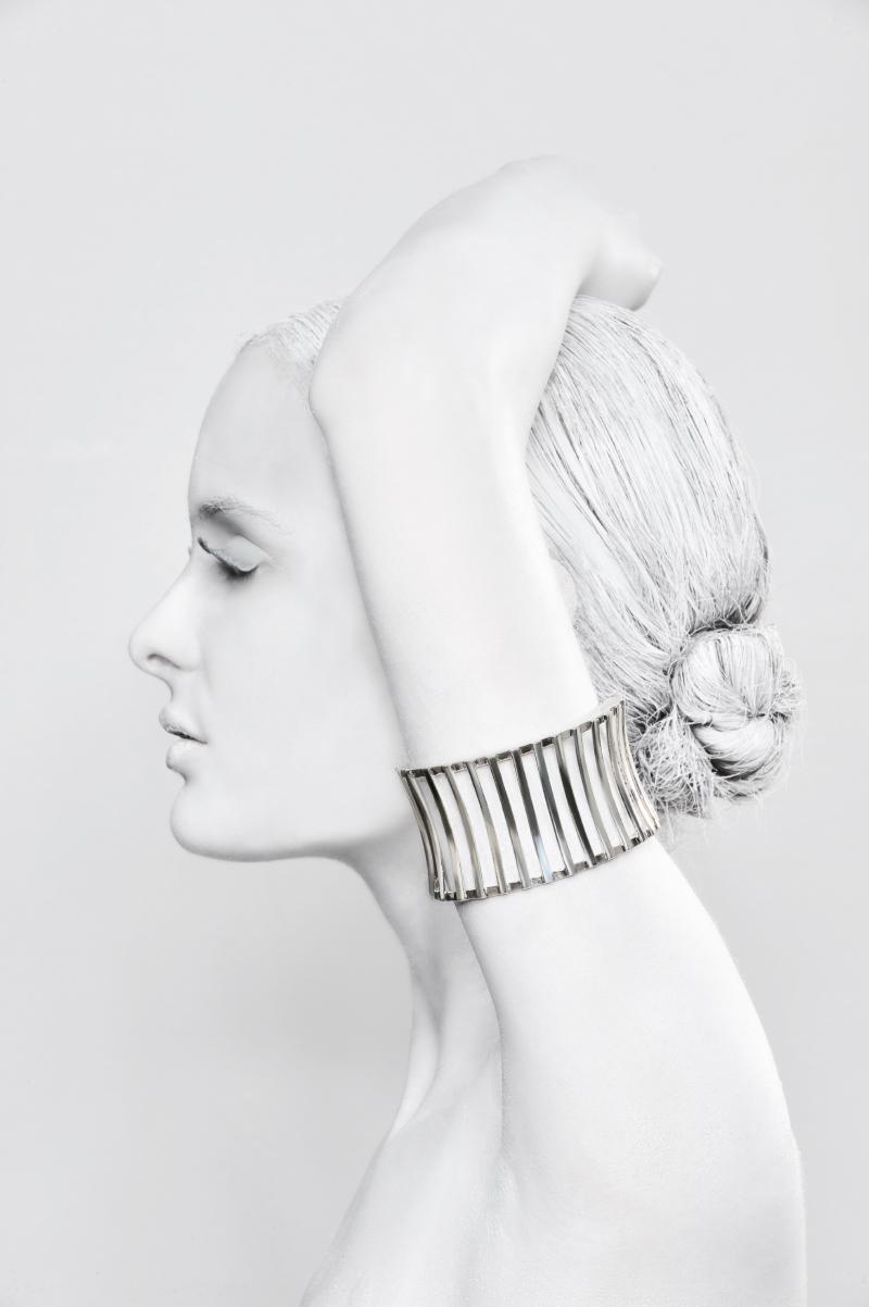 Jewelry008