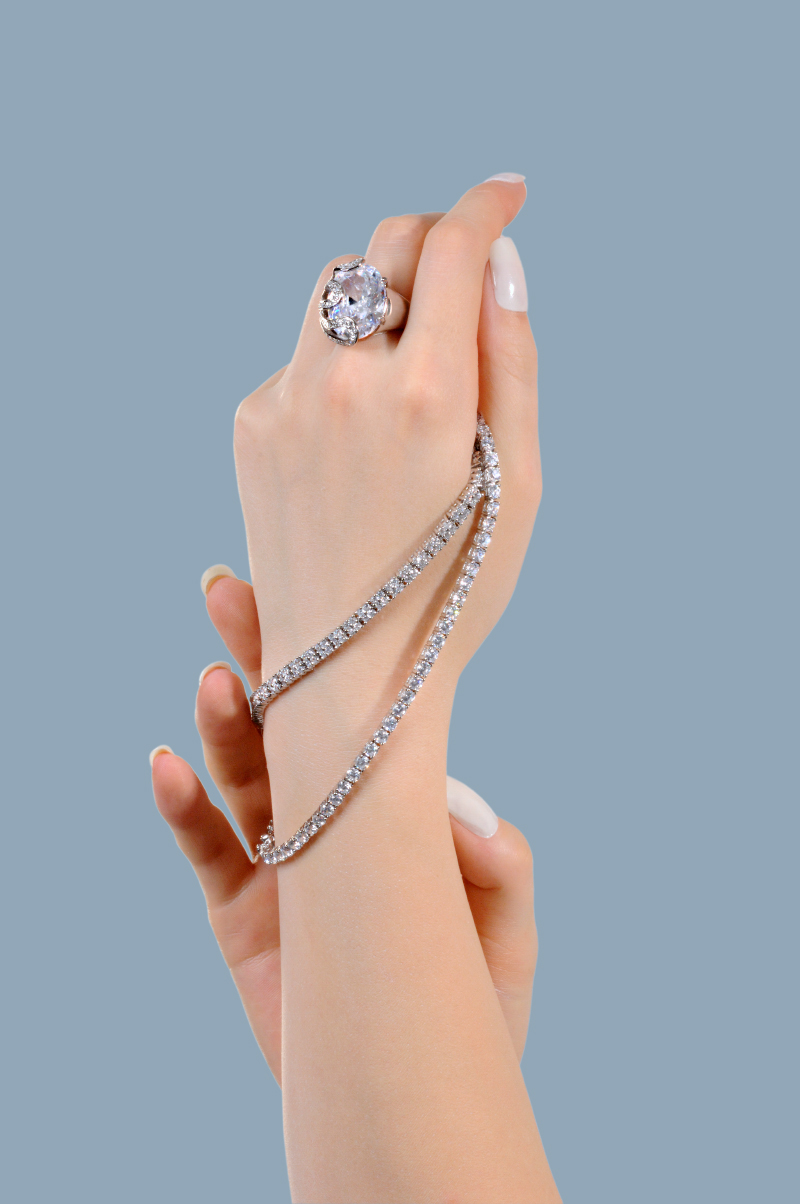 Jewelry014