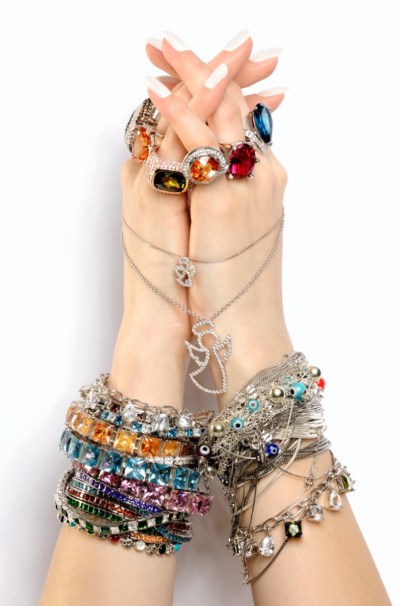 Jewelry015