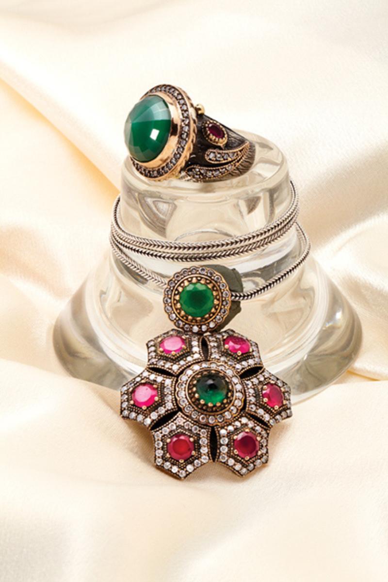 Jewelry016