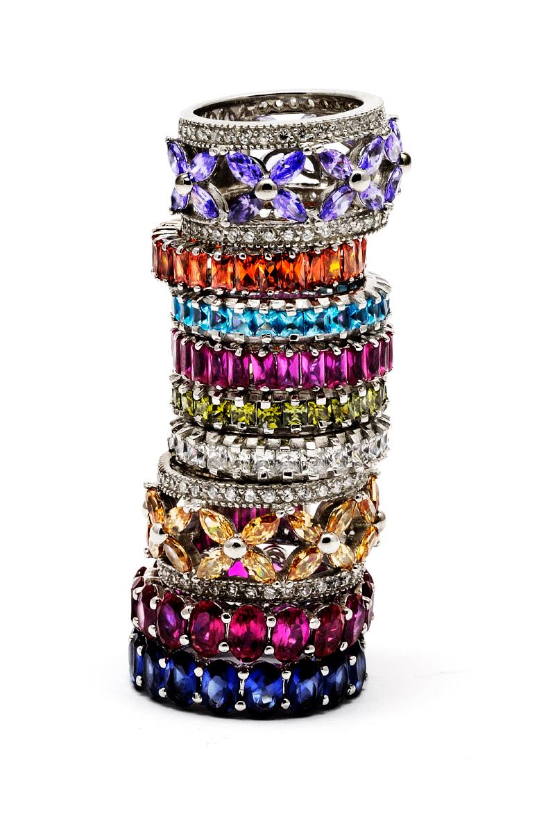 Jewelry021
