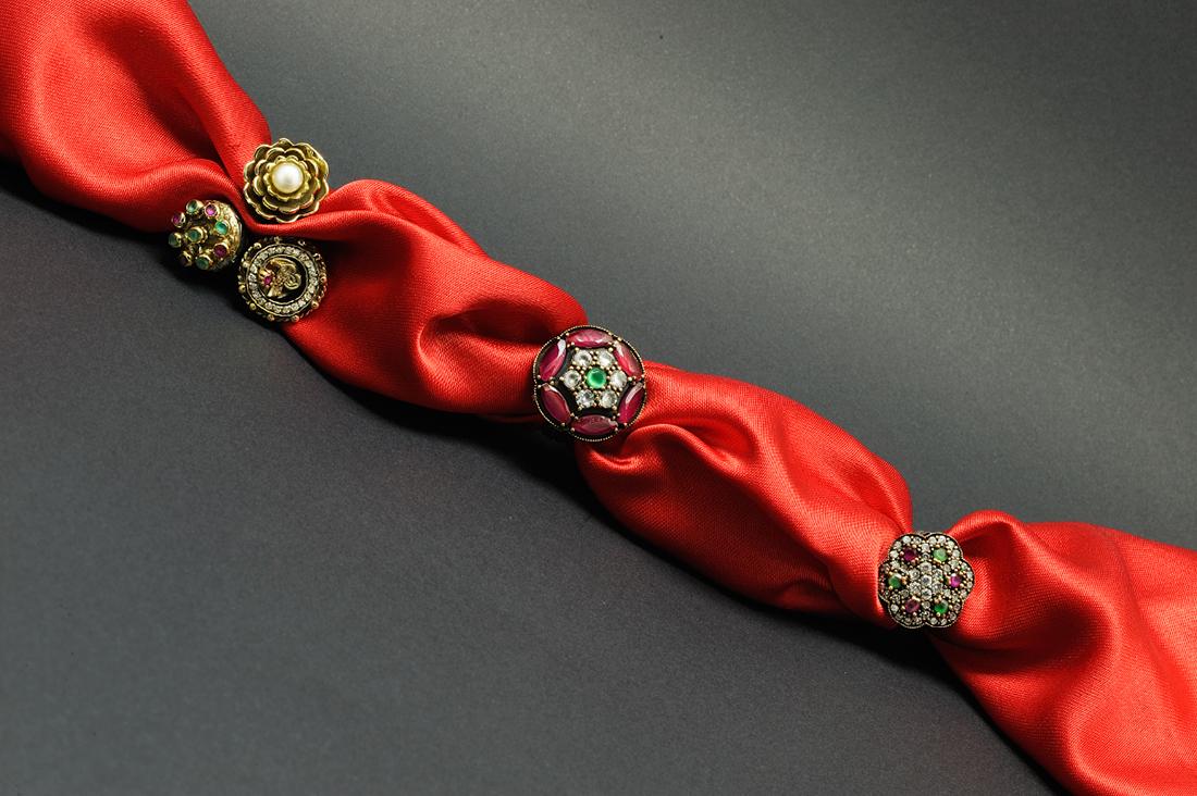 Jewelry026