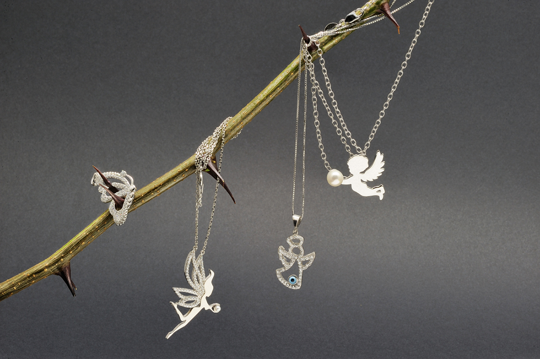 Jewelry027