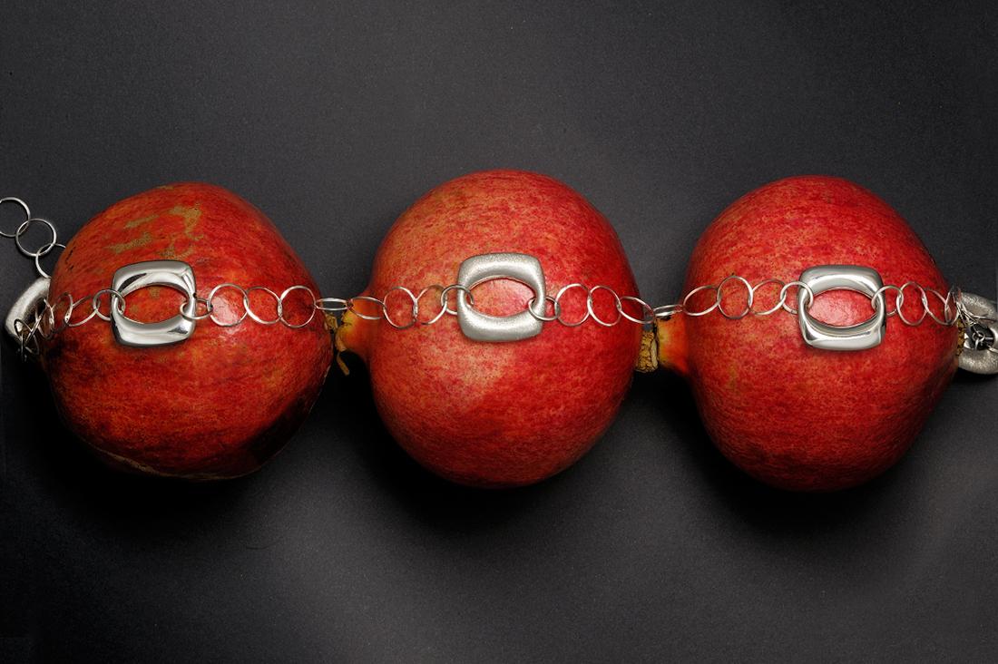 Jewelry029