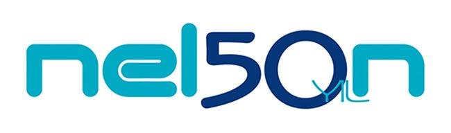 Logo_G246