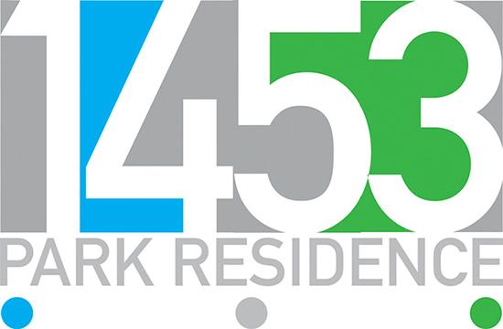 Logo_G255