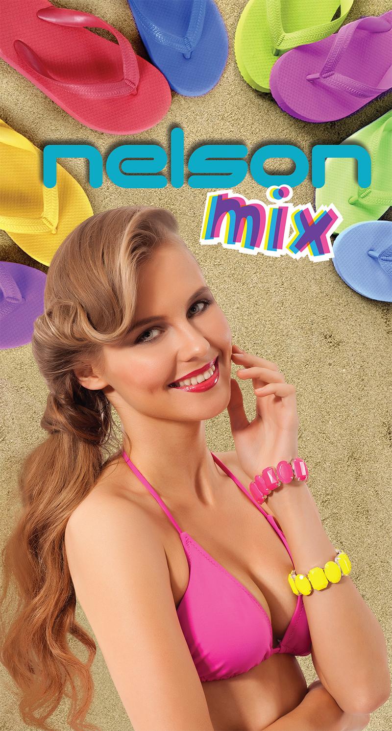 Nelson_2013_Mix_Kapak-1