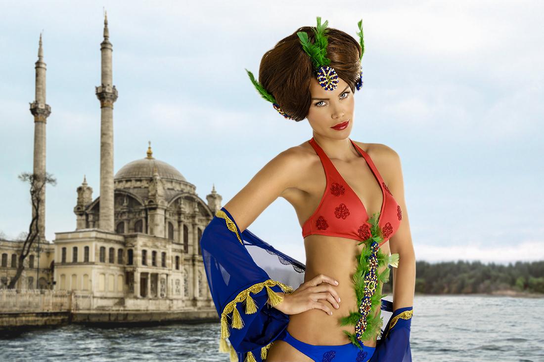 Ottoman Collection-016