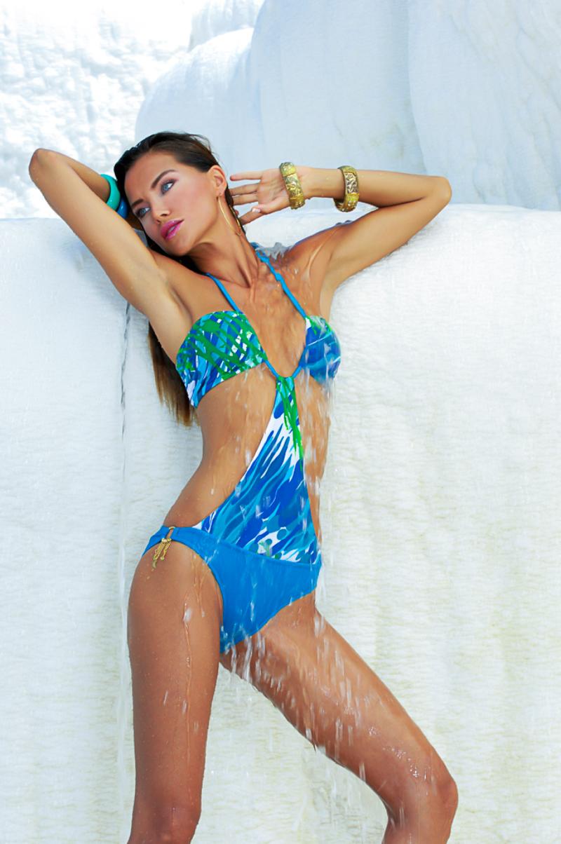 Swimsuit007