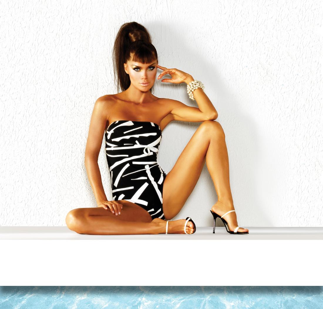 Swimsuit009