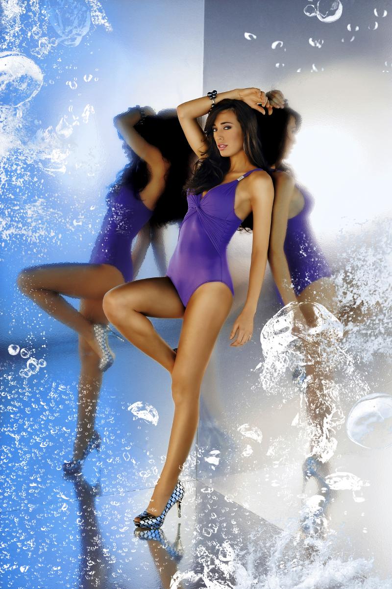 Swimsuit043