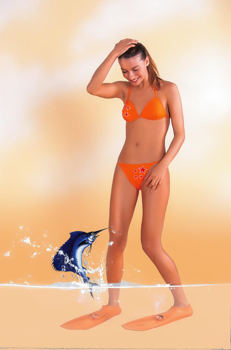 Swimsuit047