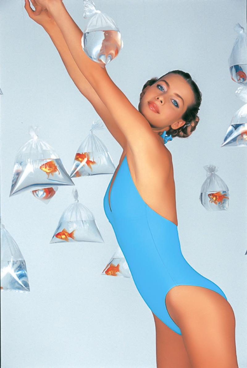 Swimsuit054