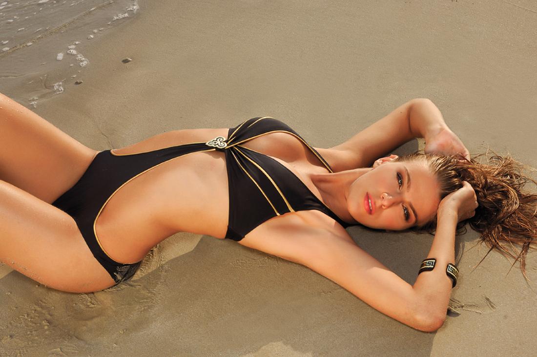 Swimsuit067