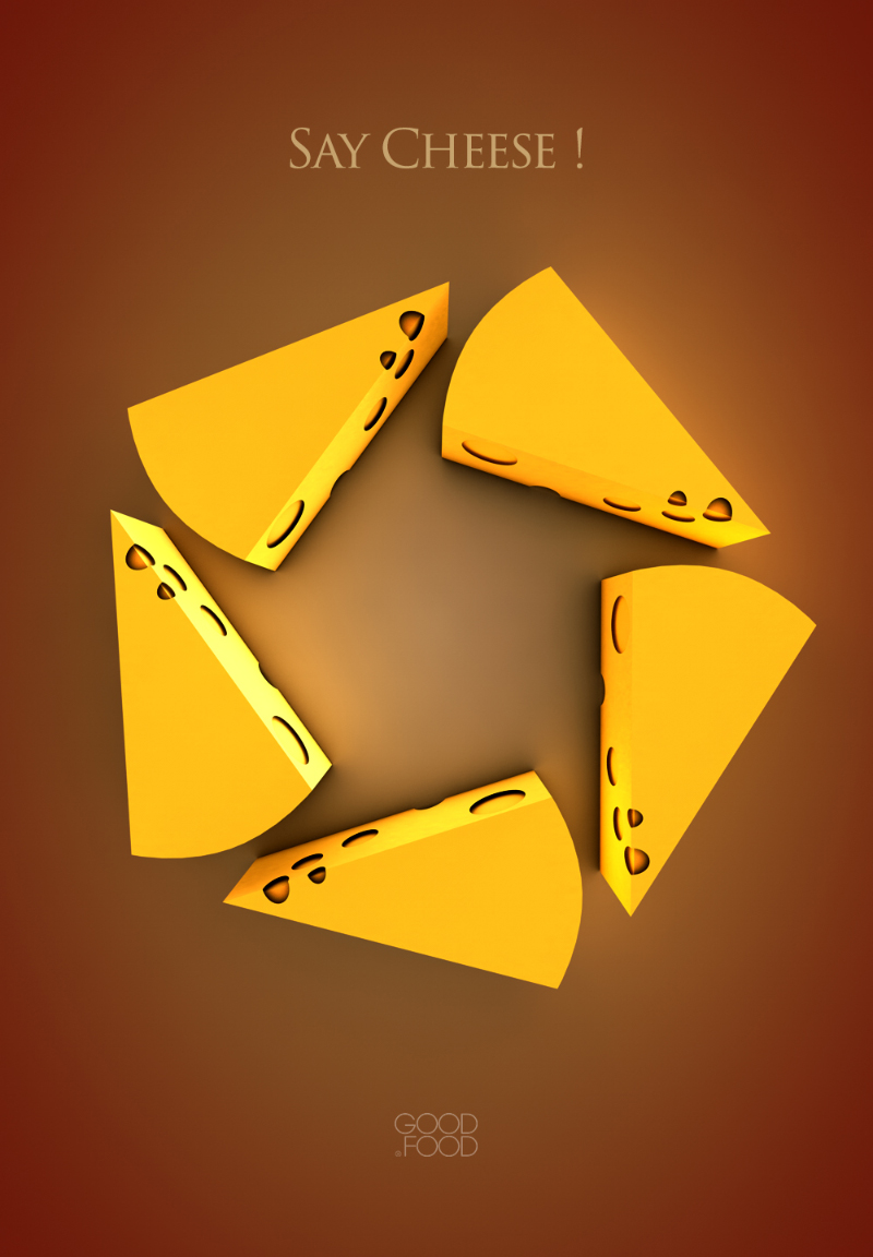 cheese5