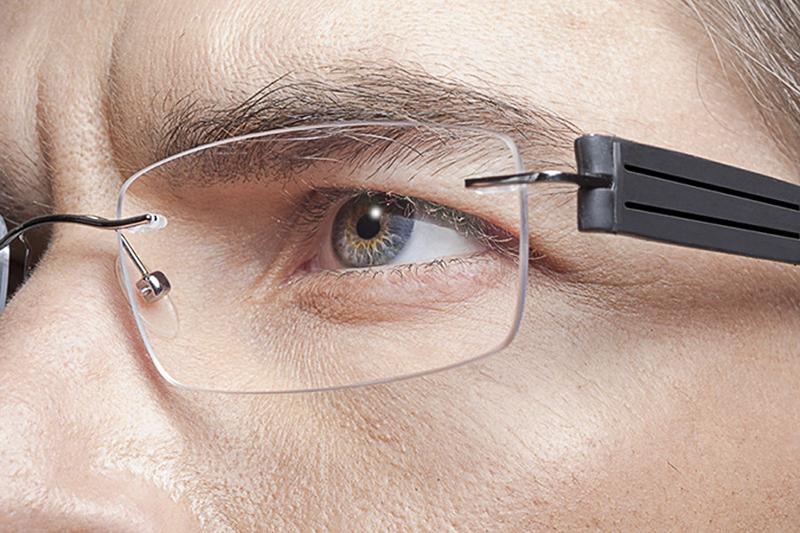 eyewear_001