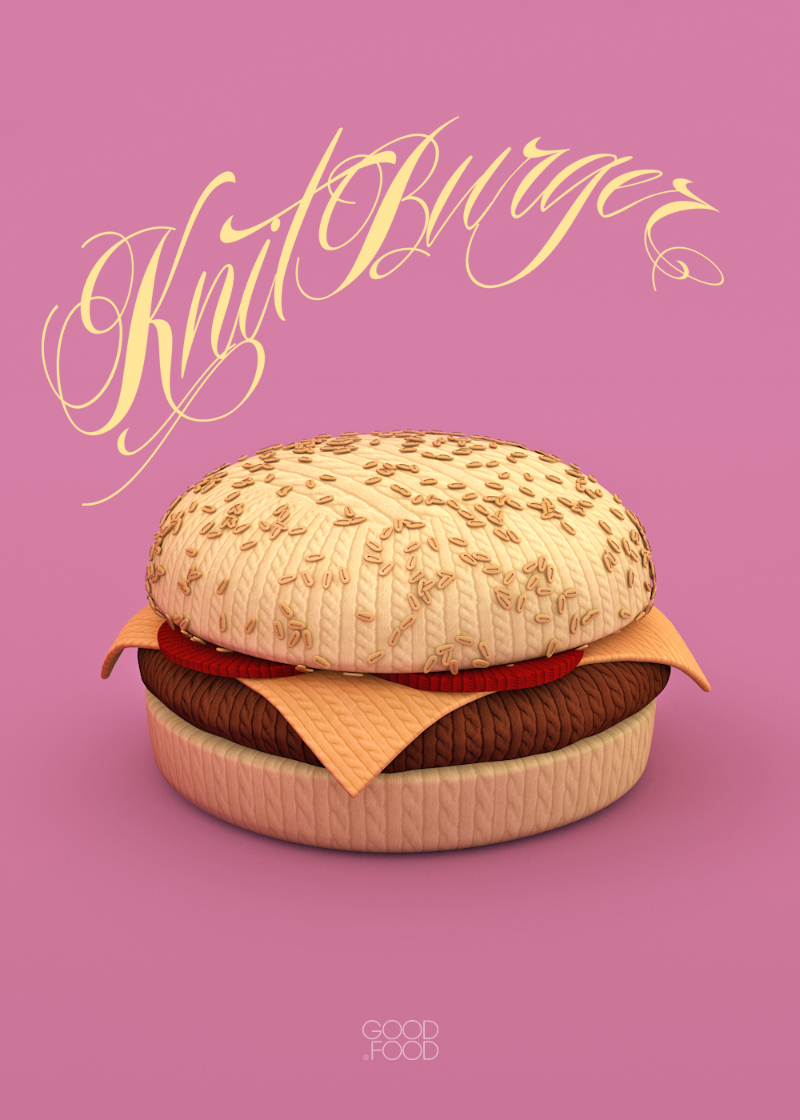 new-burger4