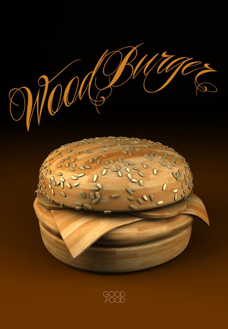 woodburger1