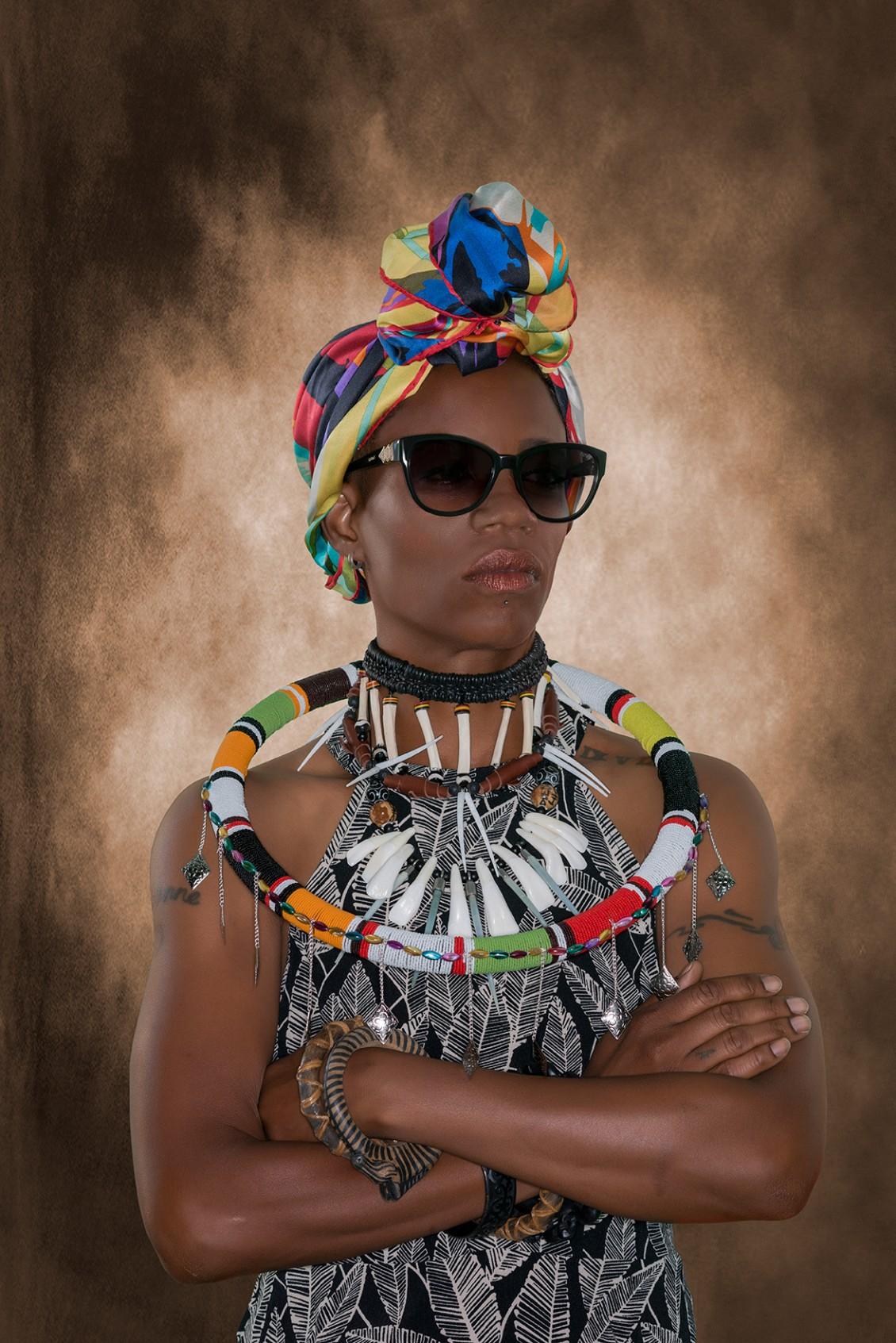 African_Woman_RGB_Screen