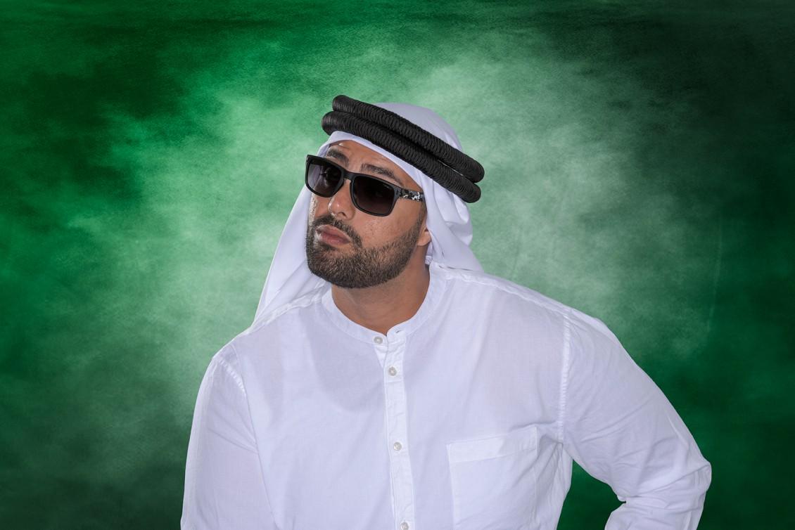 Arab_Man_RGB_Screen