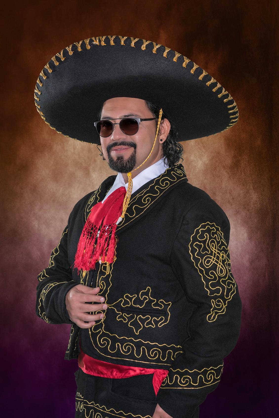 Mexican_Man_RGB_Screen