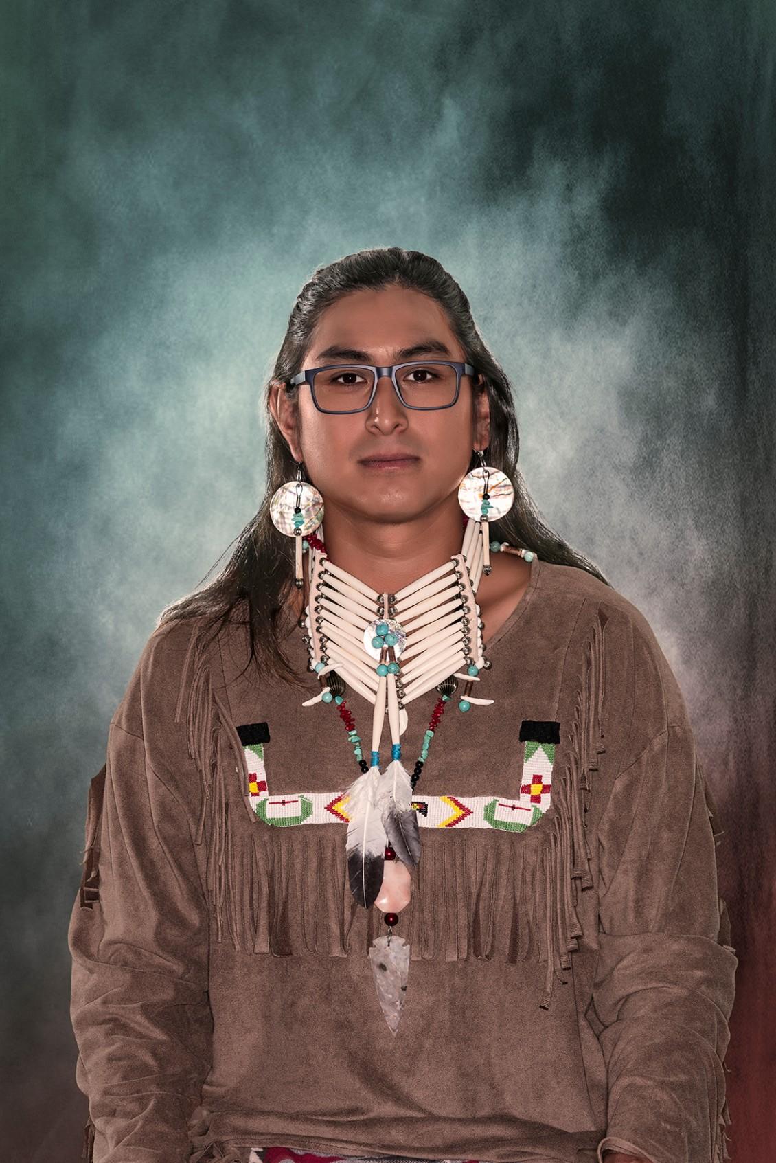 Native_American_RGB_Screen