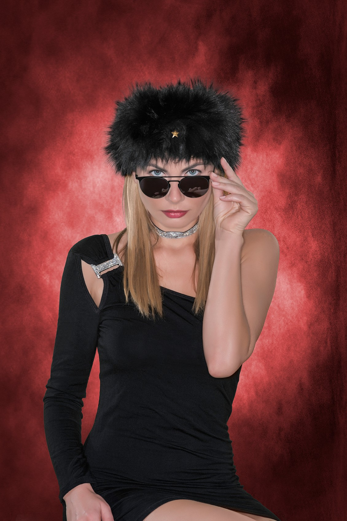Russian_Woman_RGB_Screen