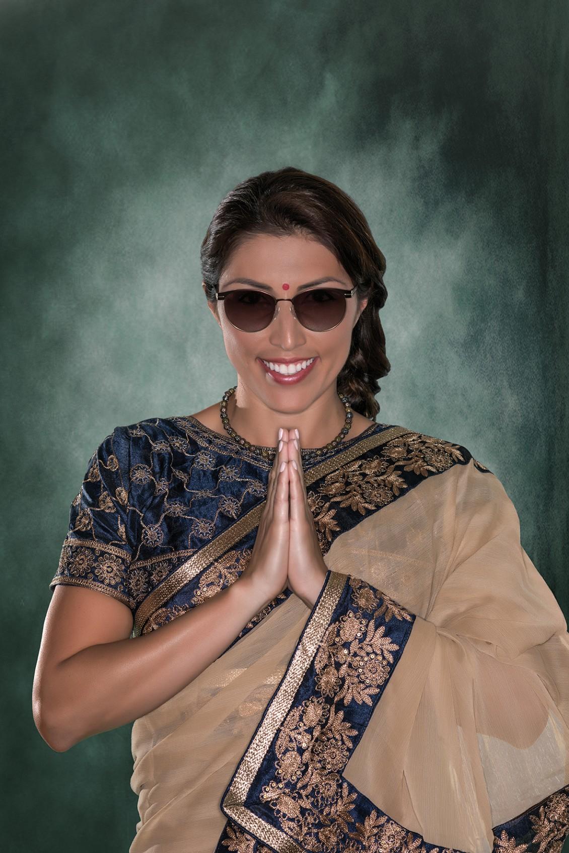 indian_woman_RGB_Screen