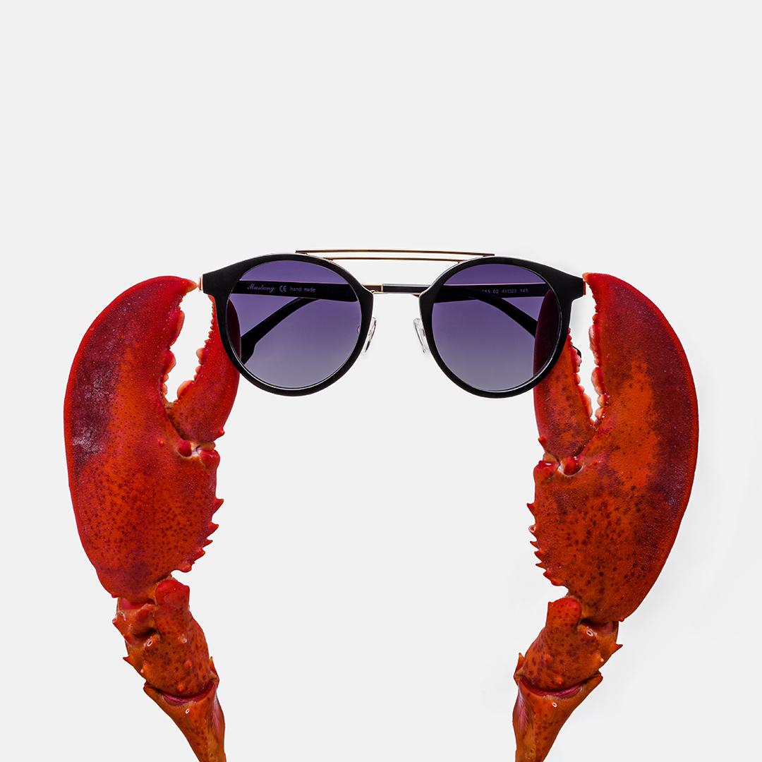 E-Lobster_1583