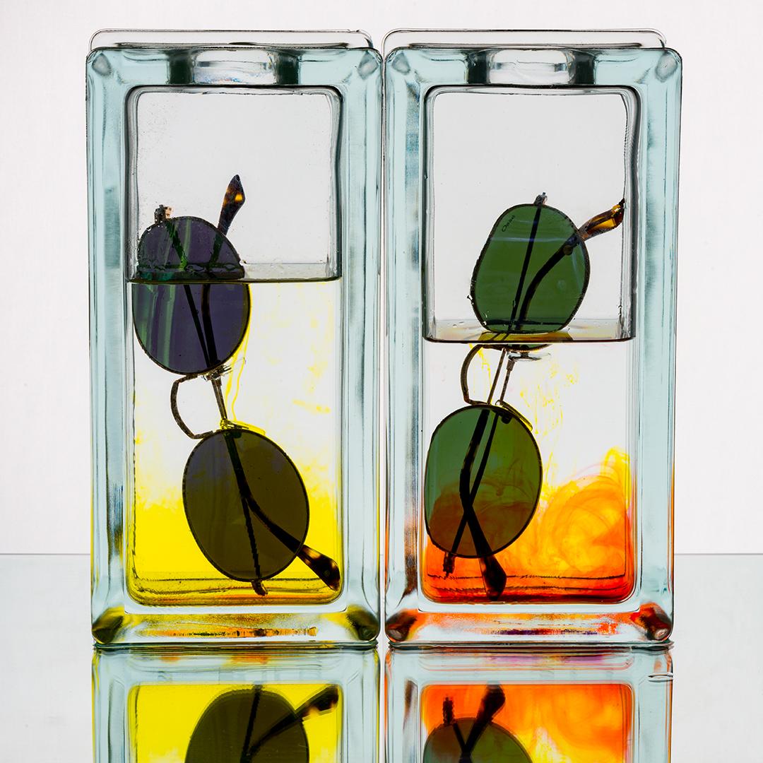 Glass_Cubes_1