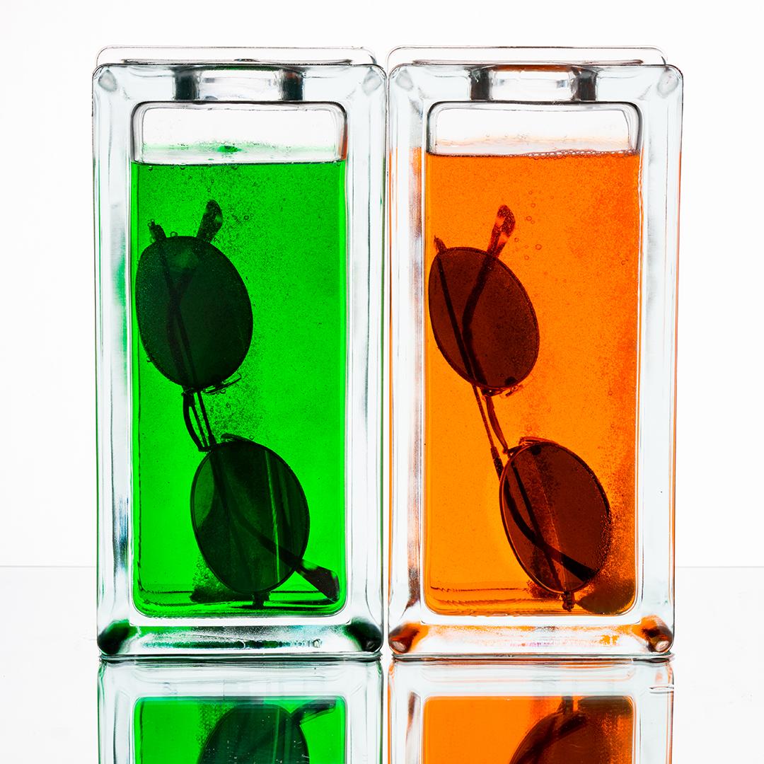 Glass_Cubes_2