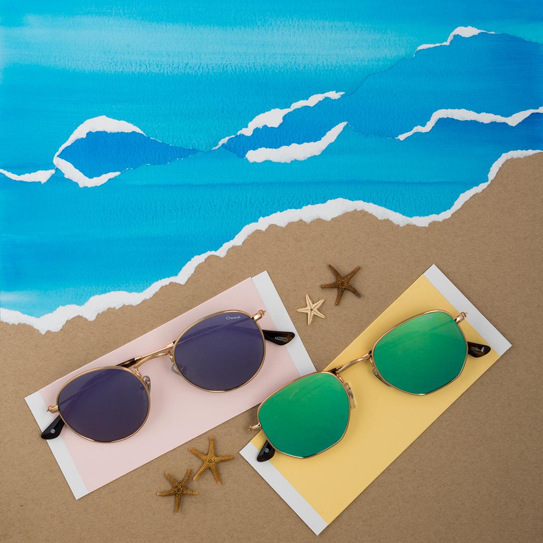 Summer_3-mor_2485-yesil_2484