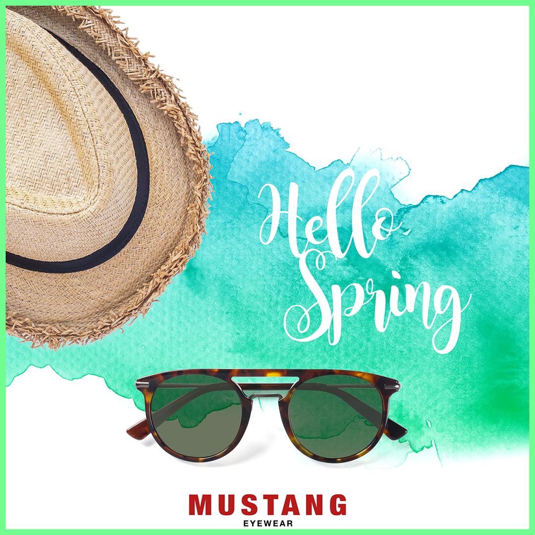 c-Mustang_HelloSpring